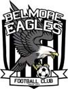 Belmore Eagles Football Club Inc.