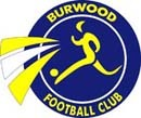 Burwood Football Club