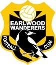 Earlwood Wanderers Football Club