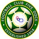 Football Club Five Dock