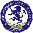 Hurlstone Park Wanderers FC