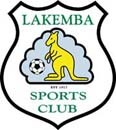 Lakemba Sports & Recreation Club