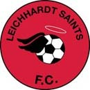 Leichhardt Saints Football Club