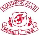 Marrickville Football Club