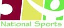 Australian National Sports Club