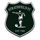 Strathfield FC