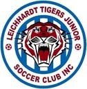 Leichhardt Tigers Junior Soccer Cub